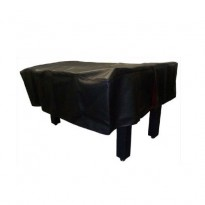 CM1 Heavy Duty Foosball Table Cover