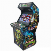 "Arcade X 26"" Arcade Machine - 815 Games in 1"
