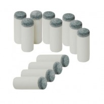 Push On Tip - 13mm (Pack of 12)