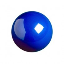 "CM1 Standard Snooker Ball - Blue (2 1/16"")"