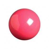 """CM1 Standard Snooker Ball - Pink (2 1/16"""")"""