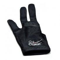 Cuetec Cueing Glove
