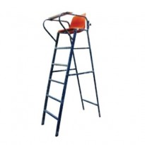 Takraw Umpire Chair (Foldable)