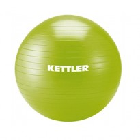 Kettler Gym Ball 75cm - (2017/2018)