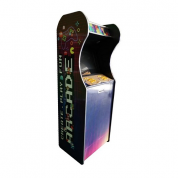 Arcade Pro (V3.0) 22'' Arcade Machine - 960 Games in 1