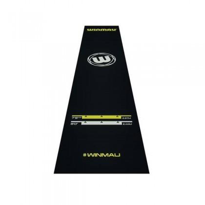 Winmau Heavy-Duty Xtreme Dart Mat