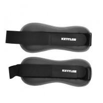 Kettler Foot Bands - 1kg