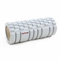 Kettler Foam Roller - 14 x 33 cm