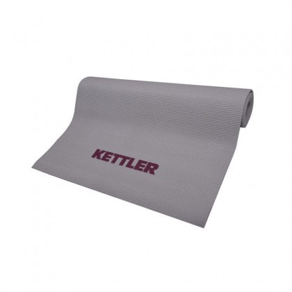 Kettler Yoga Mat - 4.5mm