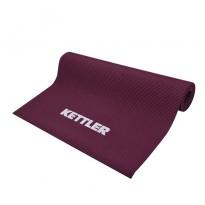 Kettler Yoga Mat - 8mm