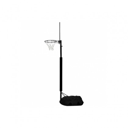 NET1 Attack Basketball Portable System