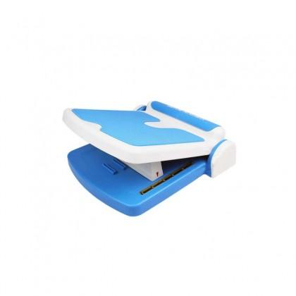 Trident Calf Stretch Board