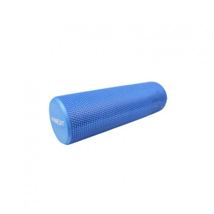 Trident Dimpled Yoga Roller