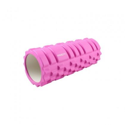 Trident Textured Yoga Roller