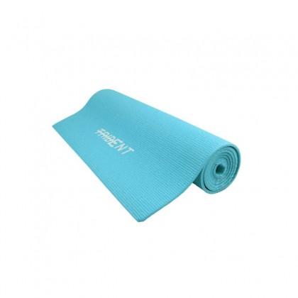 Trident PVC Yoga Mat