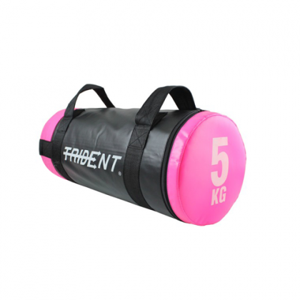 Trident Powerbag