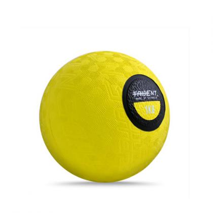 Trident Premium Medicine Ball