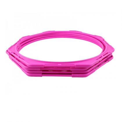 Trident Hexagon Speed Ring - 45cm (Set of 5)