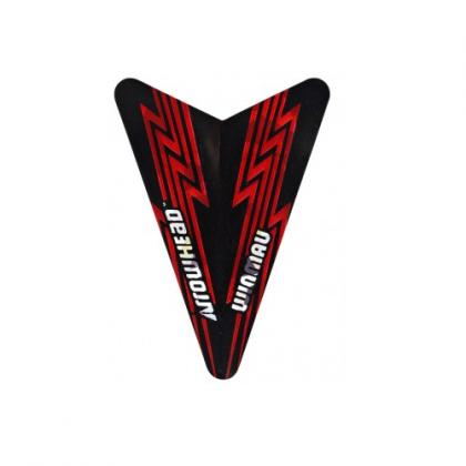 Winmau Arrowhead Dart Flights