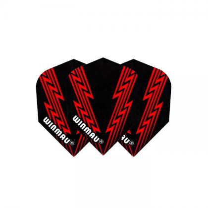 Winmau Mega Standard Dart Flights