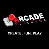 Arcade Builders
