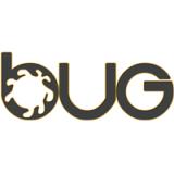 Bugsport