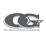 Olhausen Games