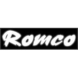 Romco