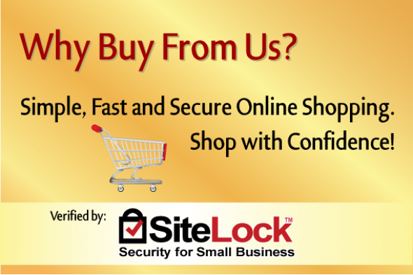 site lock website gamesroom