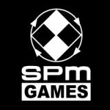SPM Games
